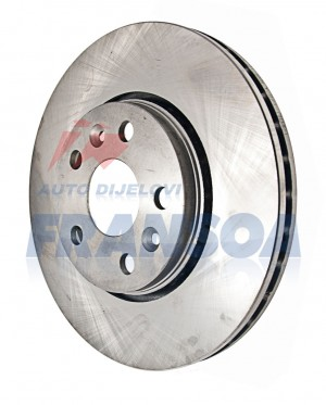Disk Ploča